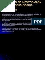 Mtodos de Investigacin Sociolgica4553