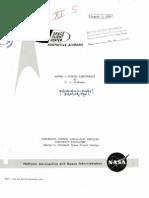 Saturn V Vehicle Electronics
