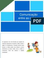 Comunicacao_entre_as_celulas_2011