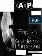 English.for.Academic.purposes