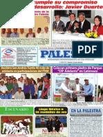 Palestra 29-OCT-2011