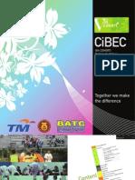 Buletin CiBEC
