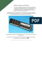 Problemas Comunes y Sus Soluciones PC