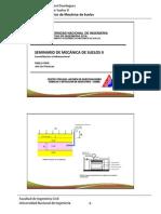 Seminario_2_-_Consolidacion_Unidimensional