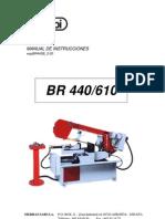 BR440