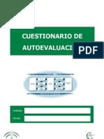 rio Autoevaluacion FFQM Junta Andalucia