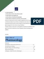 farkol-antihipertensi