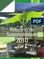sustentabilidade2010[1]EMBASA