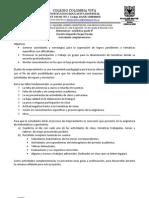 Act Complement Arias Cuarto_complemento