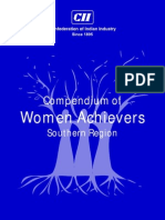 Women Achievers eBook2
