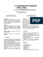 Lab6_ModulacionDigital