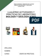 Laboratorio3Eso
