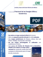 100222 III Potencial Energia Eolica y Geotermica Julian Adame Miranda