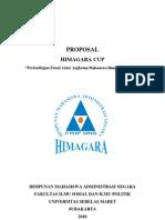 Proyek Proposal Futsal Repaired)