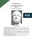 Guia de Practicas > GuÍa Practica Etica y Deontologia Usmp 2007