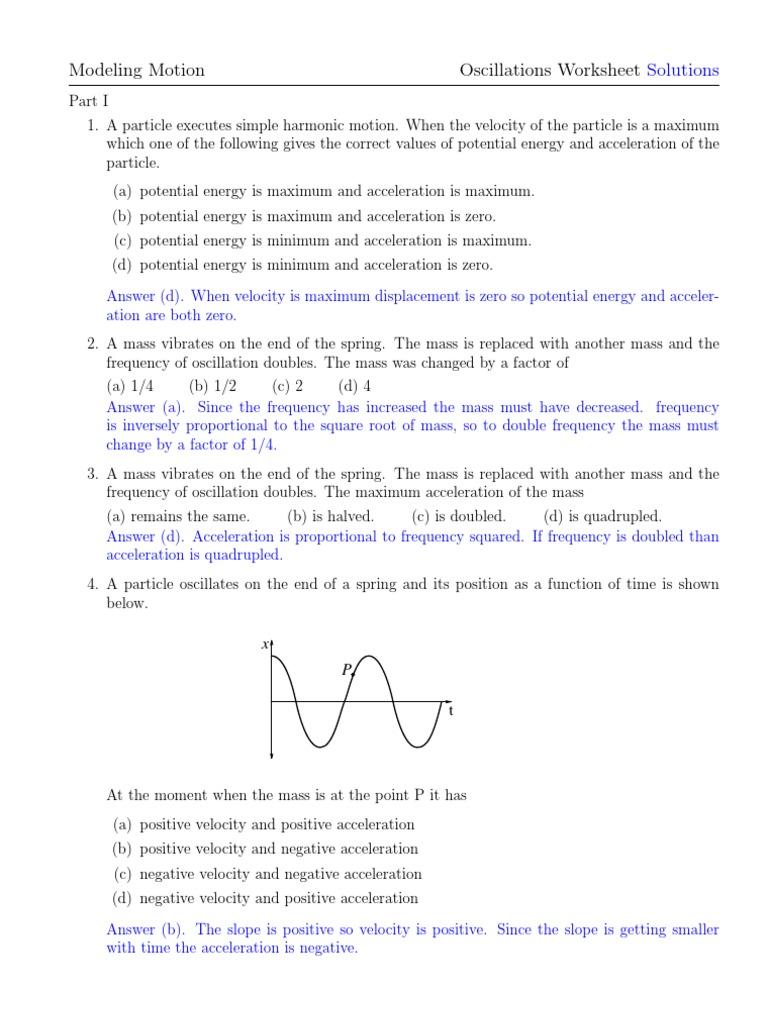 workbooks modeling physics worksheets free printable worksheets for pre school children. Black Bedroom Furniture Sets. Home Design Ideas
