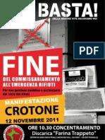 volantino_A4_FR_mail-1
