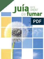Guia_dejar_fumar
