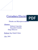 CERRADURA_ELECTRONICA