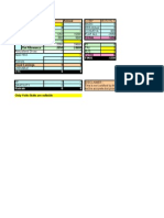 IBM Salary Calculator