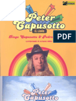 PeterCapusotto-El-Libro
