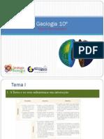 Resumo de Geologia 10º ano (2)