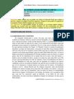 Prueba Evaluacion a Distancia. Historia Antigua. Clistenes