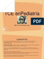 TCE Pedia.ErikaJ.Muñoz.