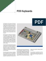 POS Keyboards (2)