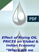 Oil Prez