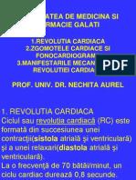 Fiz A2S1 C03 Revolutia Cardiaca