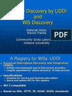 UDDI2