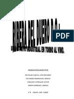 Caso Ribera Del Duero Do Final