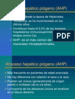 absceso-heptico-1226799088886814-9
