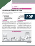 Facilidades_administrativas