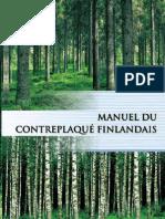 Handbook Fr