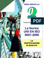 Omnia_Servizi_ISO9001