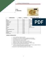 Manual Cocina Oriental