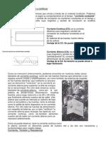 1-Electricidad basica y señales de RF