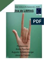 Apostila _ LIBRAS