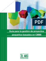 guiagestionpequenosproyectosbasadacmmi[1]