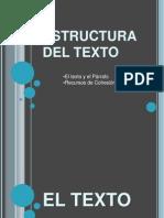 estructur-090802093415-phpapp01