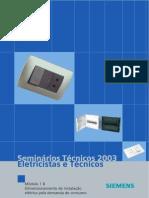 1B_-_Dimensionamento_de_instalação_elétrica_pela_demanda_de_consumo[1]