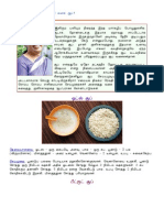30 Varities - Soup-Revati Sanmugam