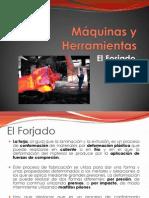 La Forjada (1)