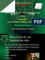 2da Expo Del Hospital A