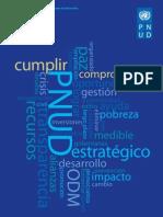 Informe_anual_PNUD_-_2009