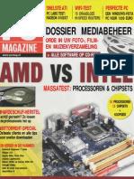 PC Magazine Maart 2006