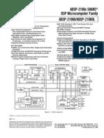 ADSP-21060 21060L Instruction
