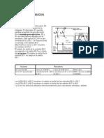 Ejercicios Basicos PLC